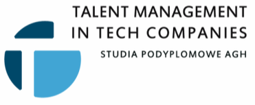 Talent Management in Tech Companies